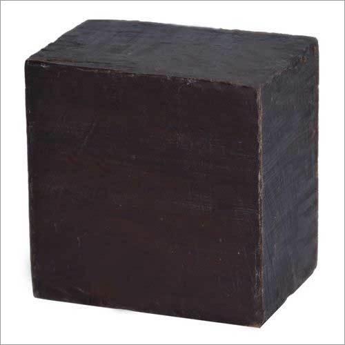 Nirol Soap 180 Gm