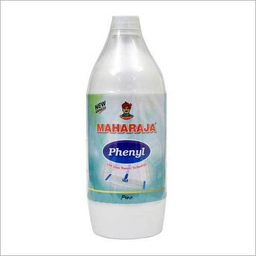 Maharaja Phenyl Pine 1 Ltr