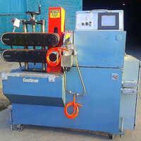 Cutter Puller Machine