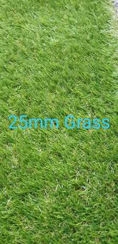 Premium Artificial Grass & Decking