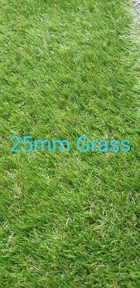 Artificial Grass 25mm