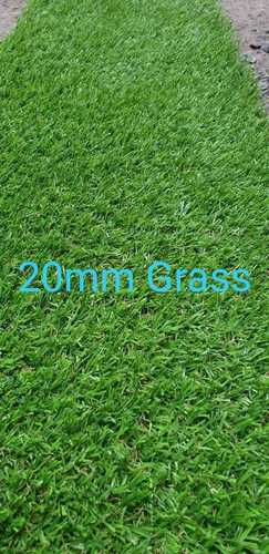 Artificial Grass 20mm