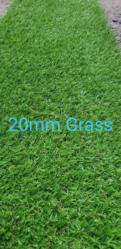 Premium Artificial Grass & Decking