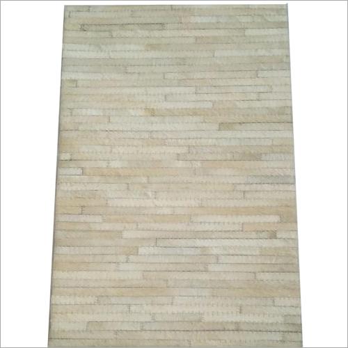 Area Floor Rugs