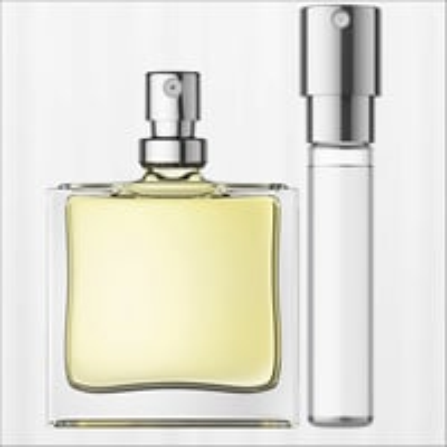 Body Perfume Spray