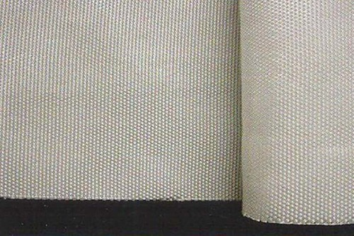 Synthetic filament woven geotextile(PP/PET)