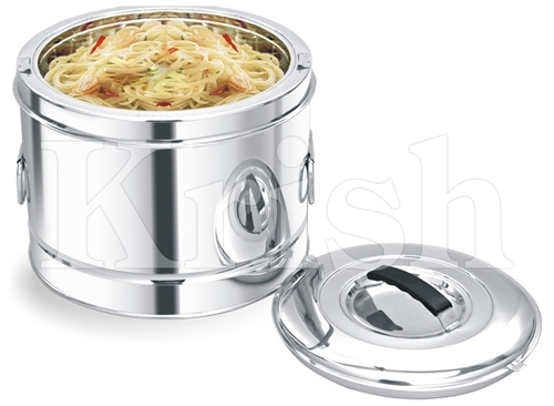 Express Jumbo Hot Pot