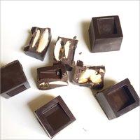 Handmade Fruit And Nut Chocolate