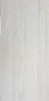 Bamboo Flooring - Grey White