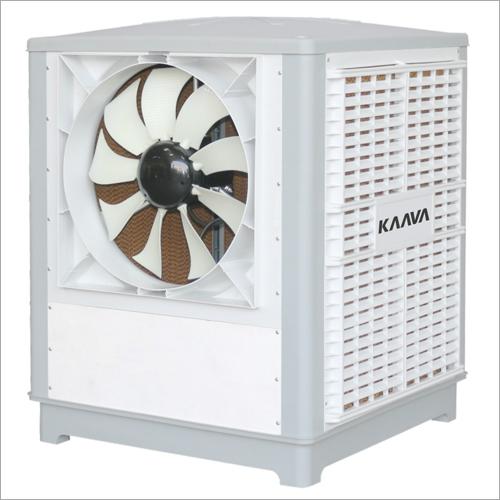 Turbo 25K Cool High Performance Multipurpose Air Cooler