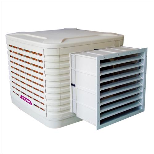 Cyclone 16K Premium Residential Duct Air Cooler