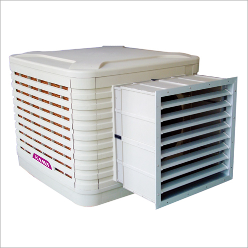 Cyclone 16K Premium Residential Duct Air Cooler