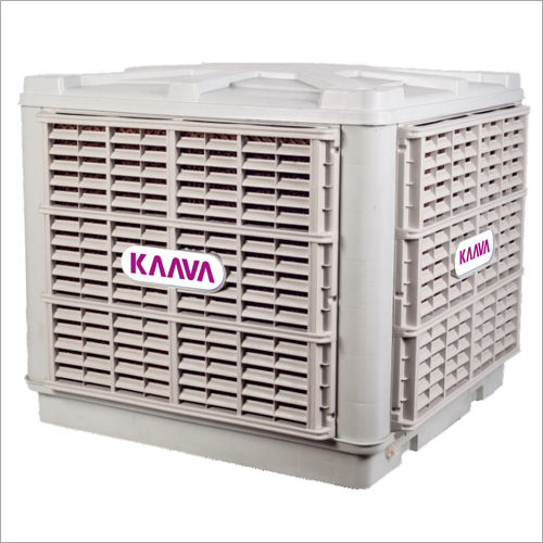 Thunder 18K Economic Range Industrial air cooler