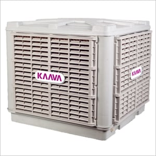 Thunder 18K Economic Range Industrial air cooler