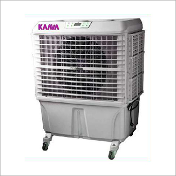 Wow 18K Heavy Duty Mobile Range Hall Cooler