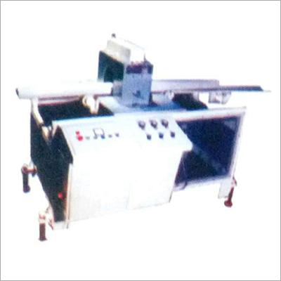 Automatic Cutter Machine