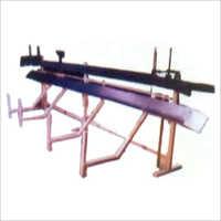 Tilting Unit