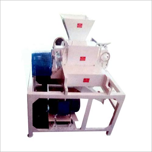 CPVC Pulverizer Machine