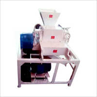 Better liner Pulverizer Machine