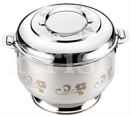 Dana Hot Pot