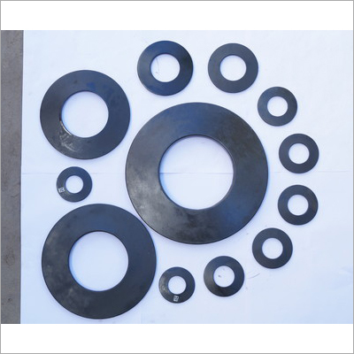 Disc Spring As Per DIN 2093