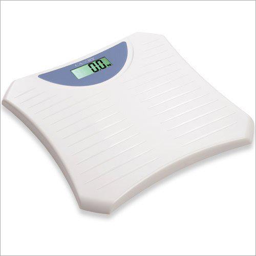 Digital Body Scale