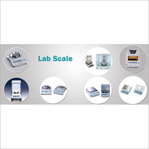 Weighing System AMC Service