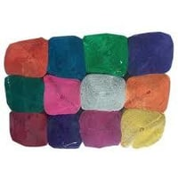 Party Freak Crepe Paper Decorative Ribbon