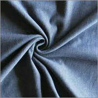 Jegging Fabrics