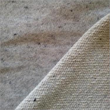 Loop Knit Fabrics