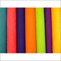 Poly Cotton Fabrics