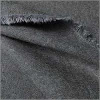 Recycled Spun Fabrics