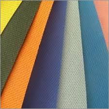 Superpoly Fabrics