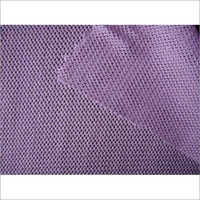 Warpknit Fabrics
