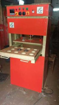 Scrubber Packing Machine in Patna