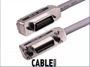HDMI & SCSI & VGA & KVM CABLE2019111201