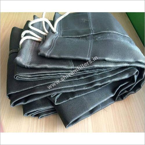 SGT Fiberglass Filter Bag