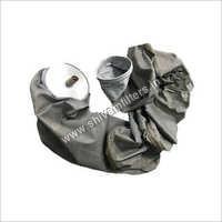 RABH Filter Bag