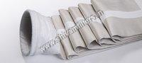 PTFE Membrane Fiberglass Filter Bag