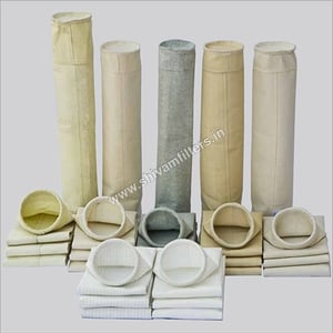 Industrial Dust Collector Filter Bag