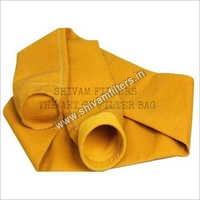 P84 Polyimide Filter Bag