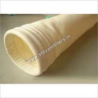 Industrial FMS Filter Bag