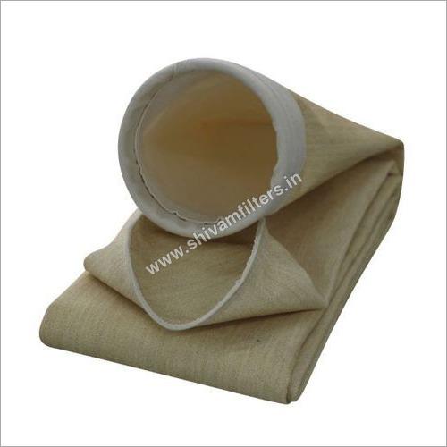 Filter Bag For Apollo ANP 1500 Hot Mix Plant