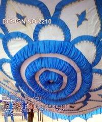 Mandap Samiyana Designs