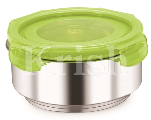 Insulock Non Spill Single Container