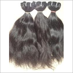 Weaves Natural Indian Hair