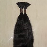 Indian Hair Remy Cuticle