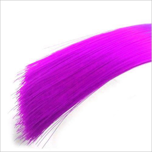 Pink Nylon Bristle