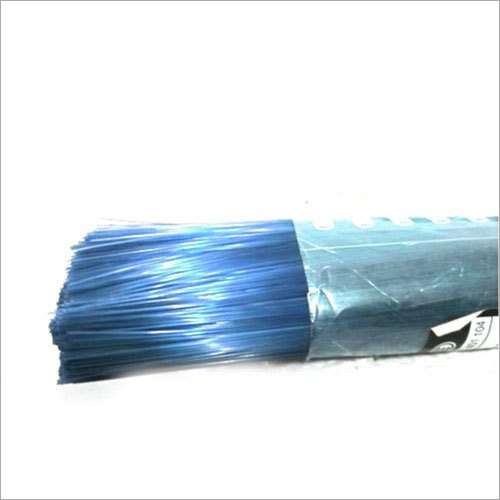 Monofilament Nylon Bristle