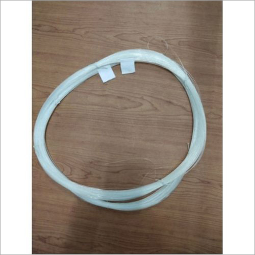 Nylon Monofilament Line